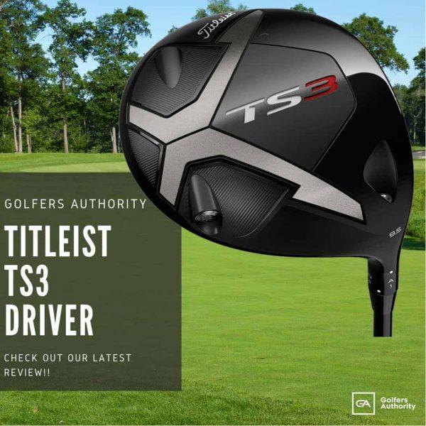 Titleist-ts3-driver-1