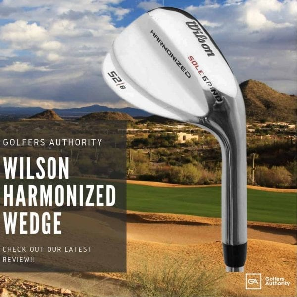 Wilson-harmonized-wedge-1