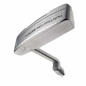 copy of cleveland huntington beach putter