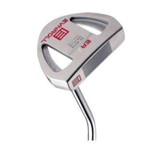 copy of evnroll er7 putter review
