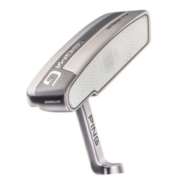 copy of ping sigma g putter