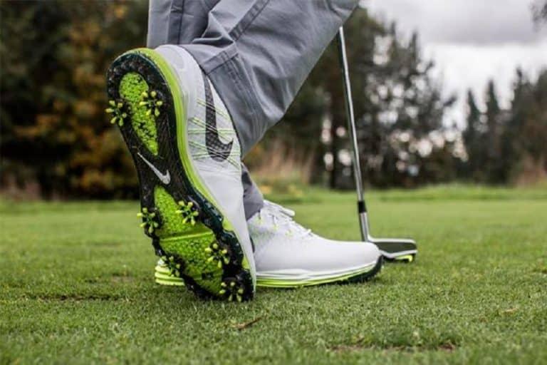 Shoe23