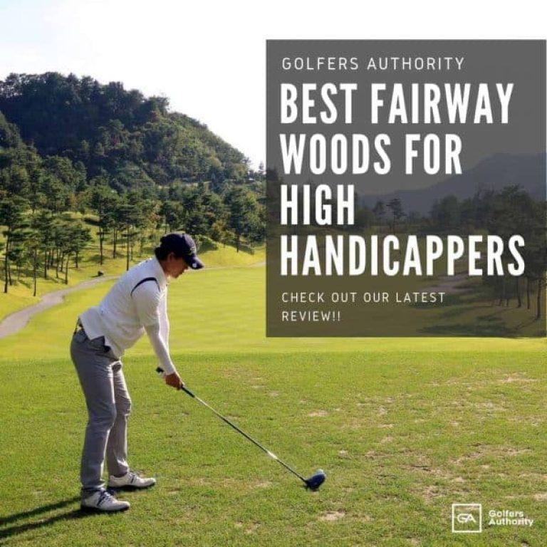 Best-fairway-woods-for-high-handicappers1