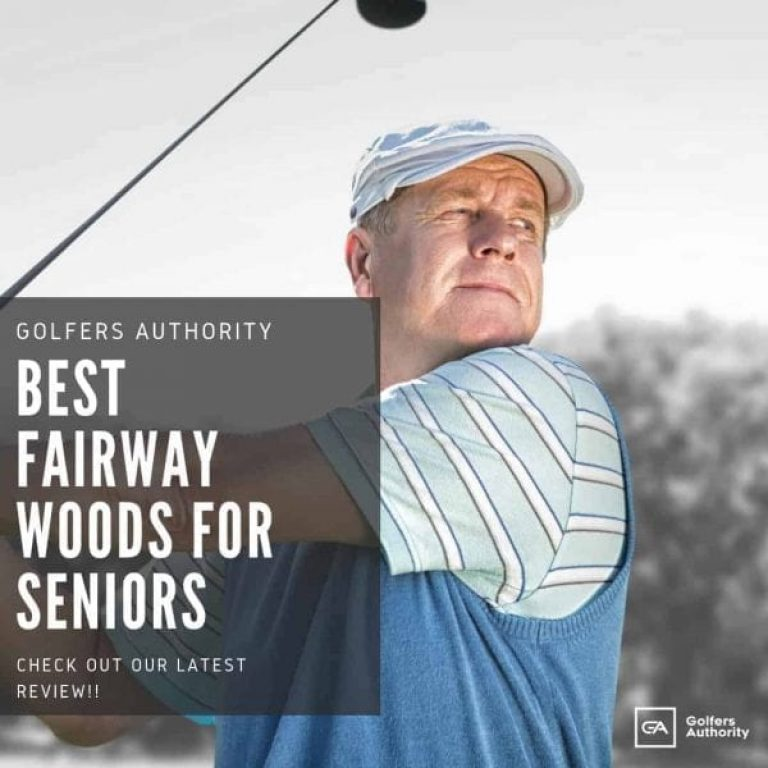 Best-fairway-woods-for-seniors1