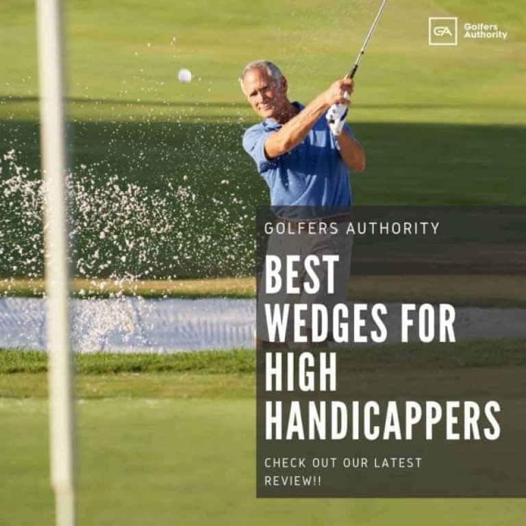 Best-wedges-for-high-handicappers1