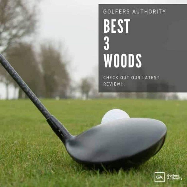 Best-3-woods1