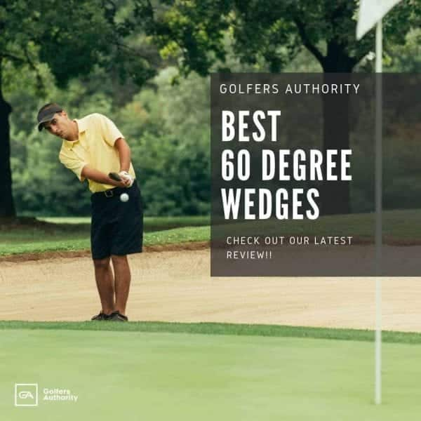 Best-60-degree-wedges1