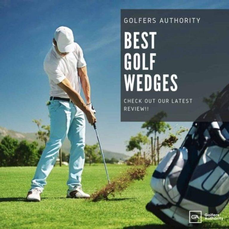 Best-golf-wedges1