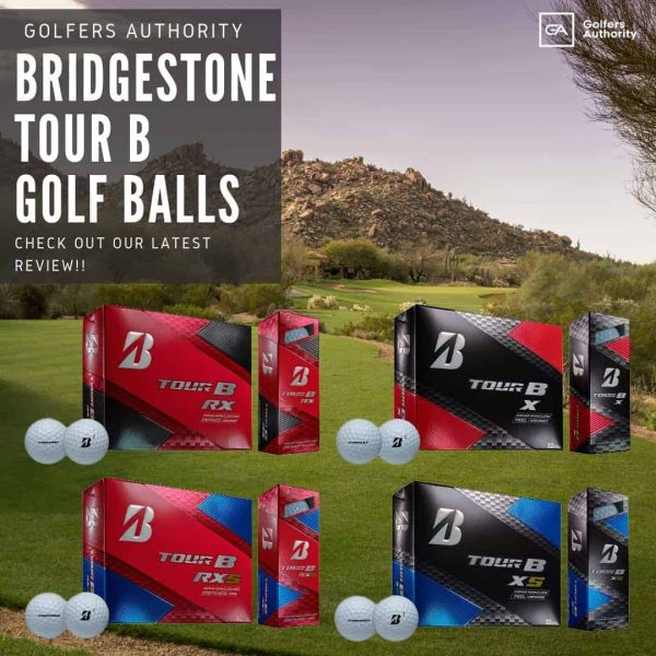 Bridgestone-tour-b-golf-balls