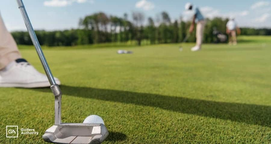 Ultimate-guide-to-putters-1