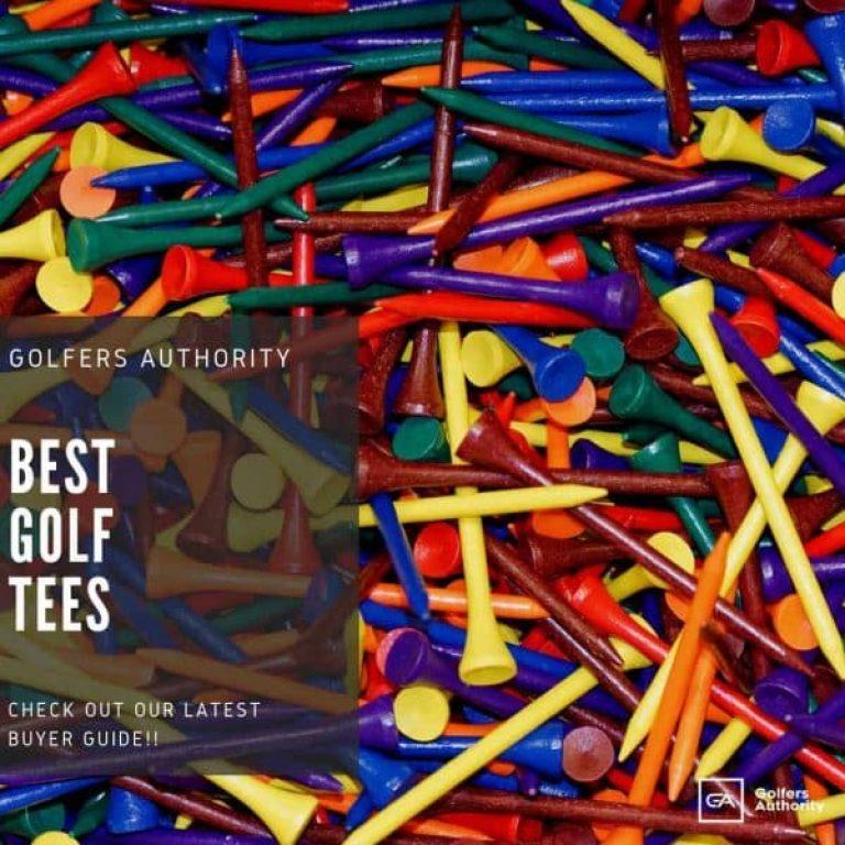 Best-golf-tees