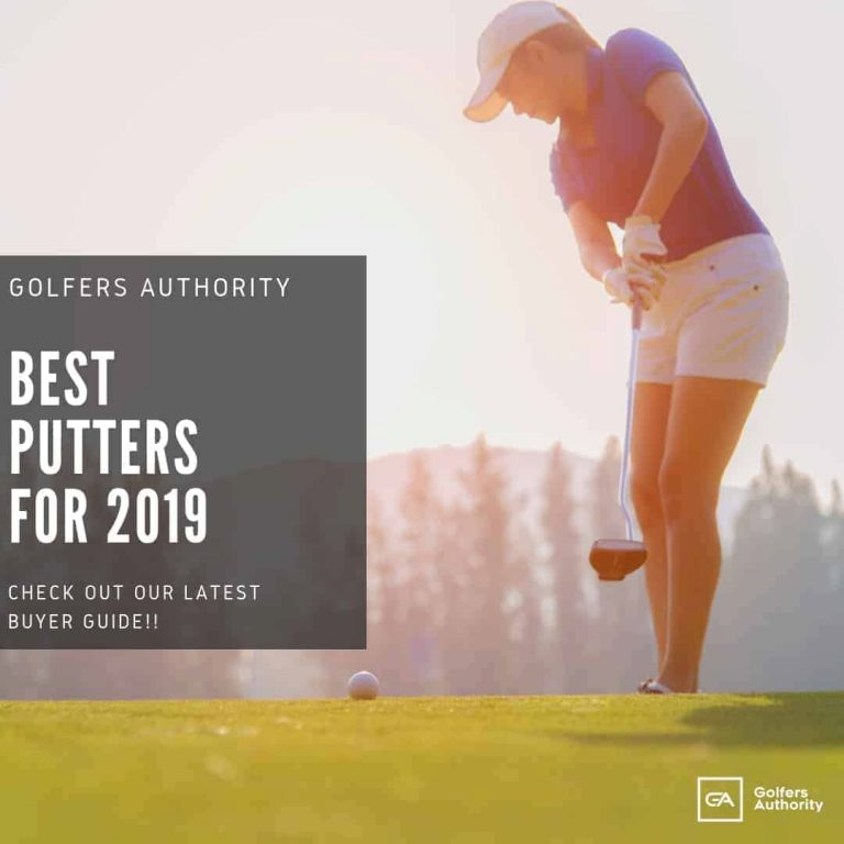 Best-putters-for-2019