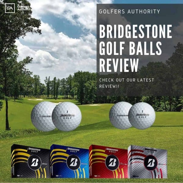 Bridgestone-golf-balls-review