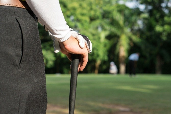 Best Golf Grips For 2020 Top Picks And Expert Review