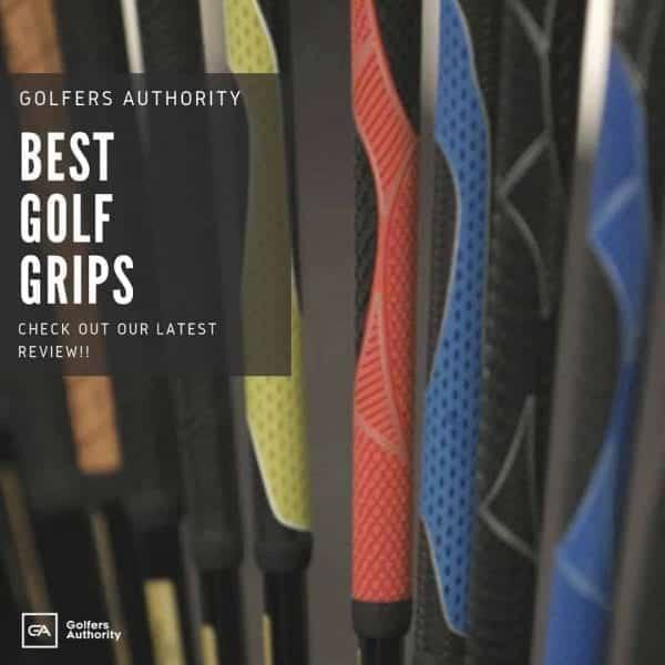 Best-golf-grips