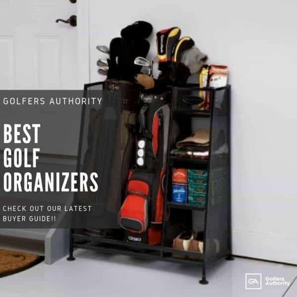 Best-golf-organizers