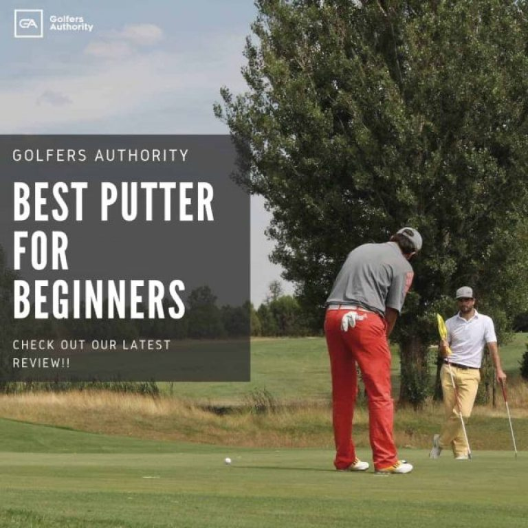Best-putter-for-beginners