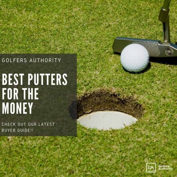 Best-putter-for-the-money