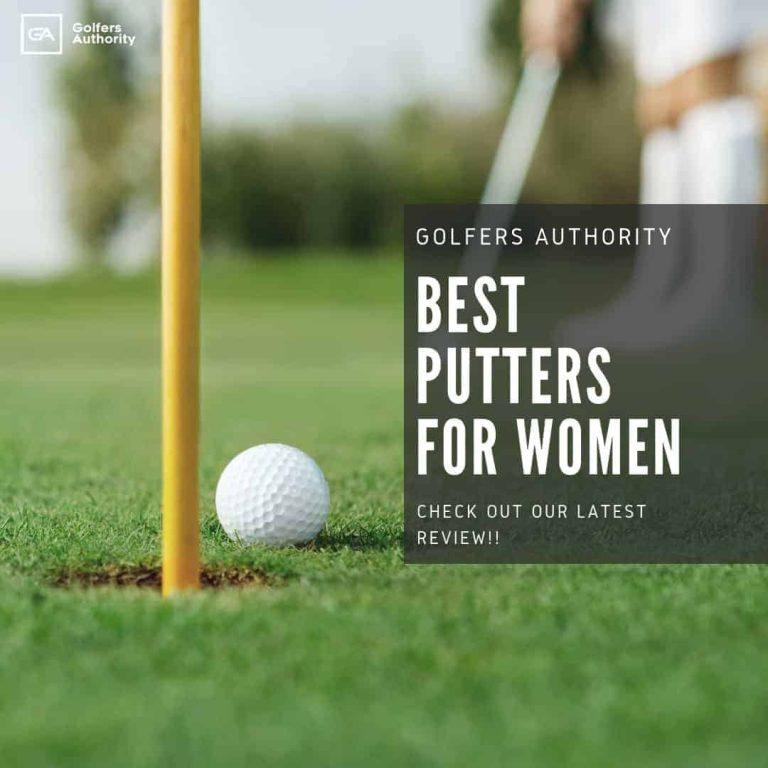 Best-putters-for-women