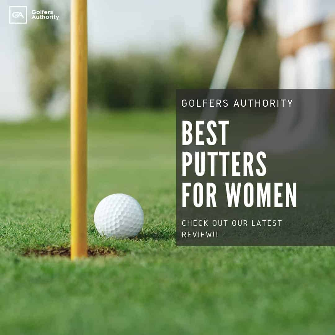 Best-putters-for-women