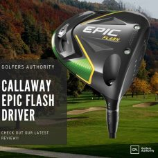 Callaway-epic-flash-driver-1-1