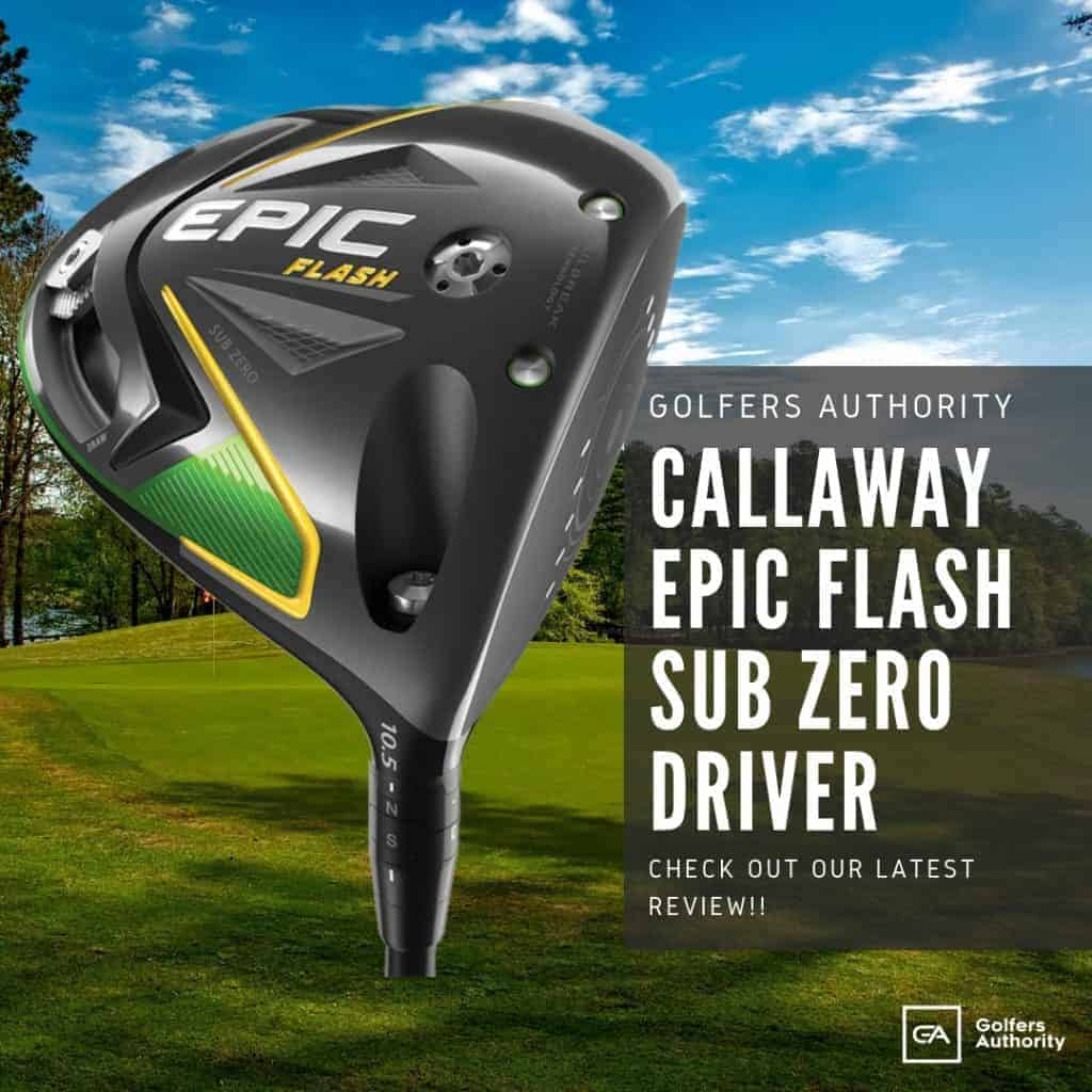 Callaway-epic-flash-sub-zero-driver
