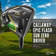 Callaway-epic-flash-sub-zero-driver