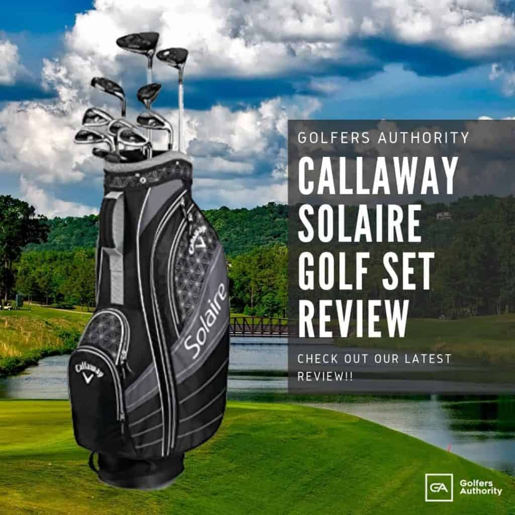 Callaway-solaire-review-1
