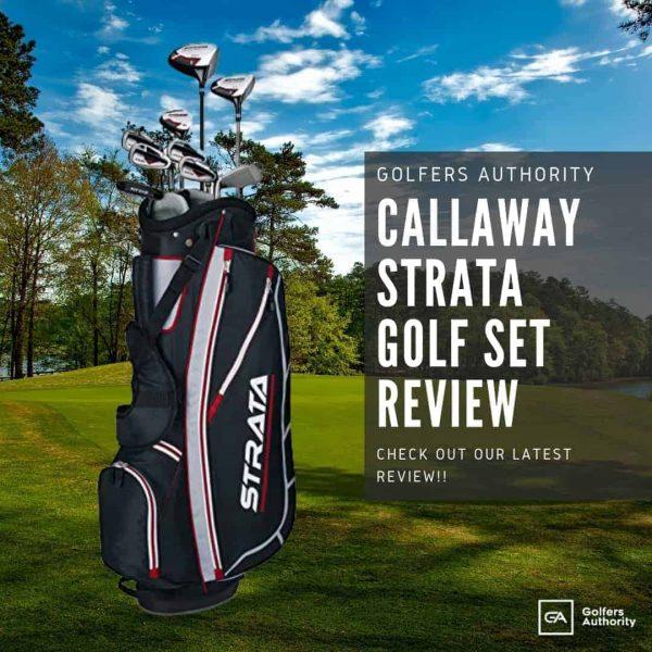 Callaway-strata-review-1