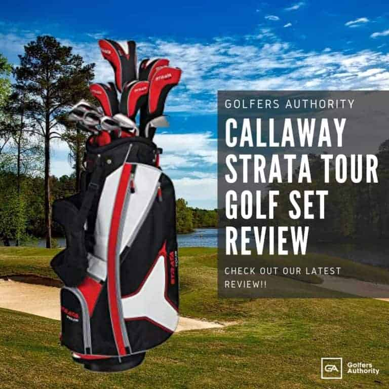 Callaway-strata-tour-review-1