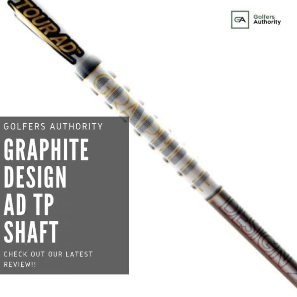 Graphite-design-ad-tp-shaftplibpilot-1