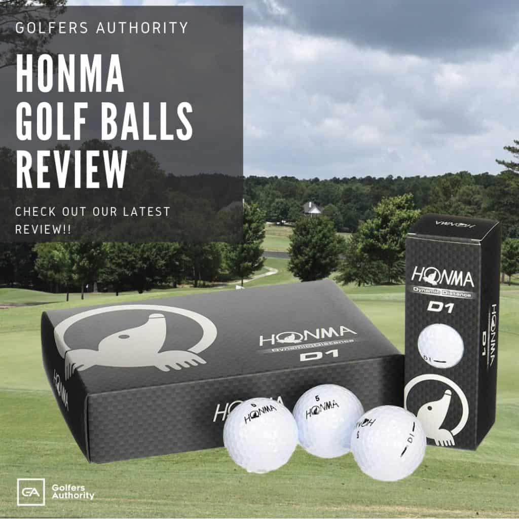 Honma-golf-balls-review-1