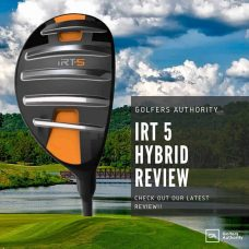 Irt-5-hybrid-review