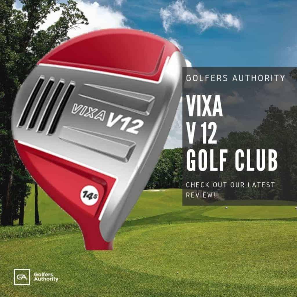 Vixa-v-2-review-1