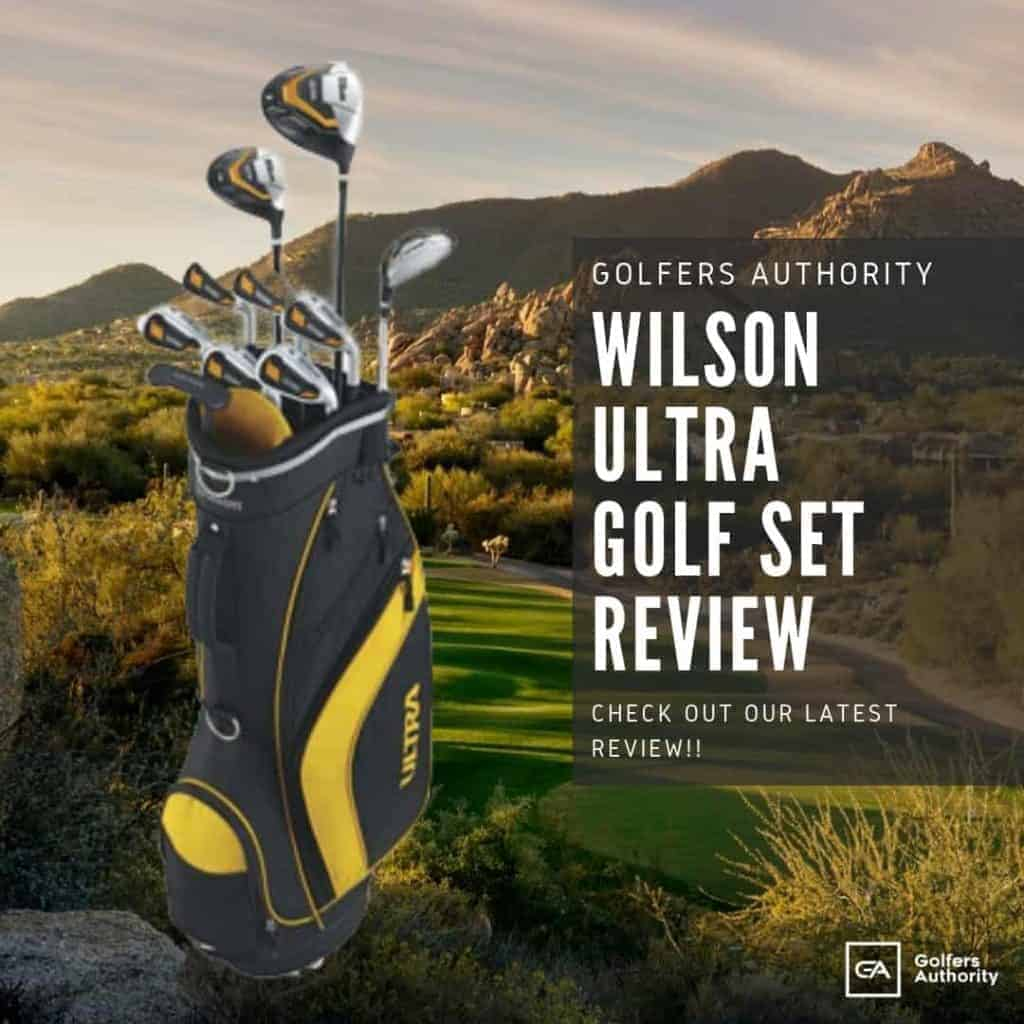 Wilson-ultra-golf-clubs-review-1