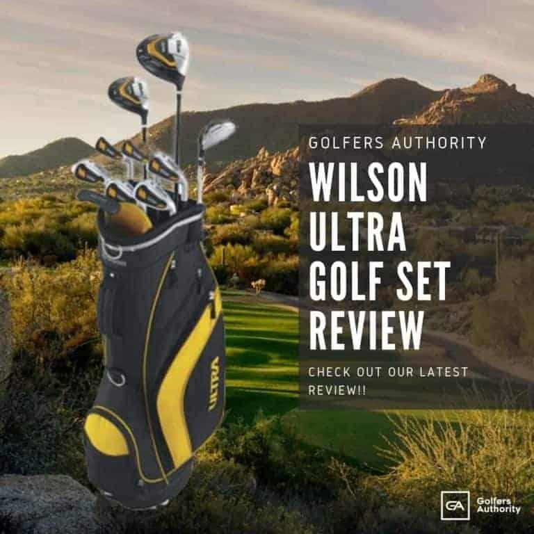 Wilson-ultra-golf-clubs-review-1