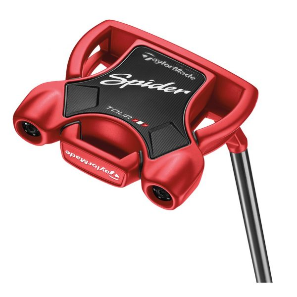 copy of taylormade spider putter