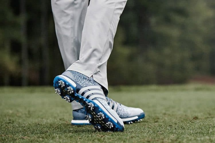 Golf Cleats