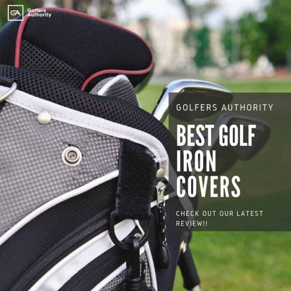 Best Golf Iron Covers1