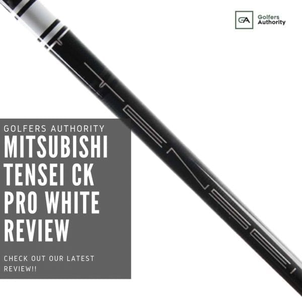 Tensei Ck Pro White Review1