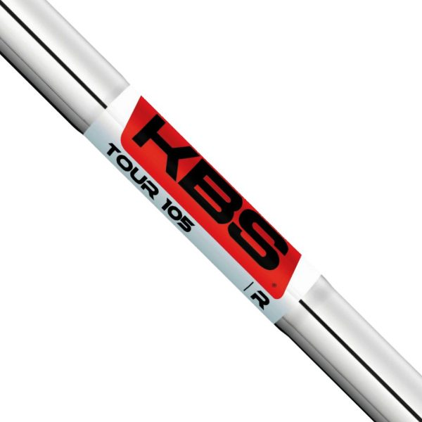 copy of kbs tour shaft review