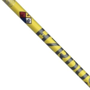 copy of project x hzrdus yellow