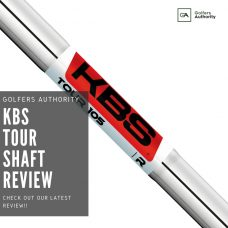 Kbs Tour Shaft Review1