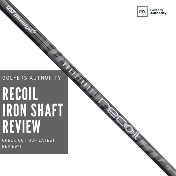 Ust Mamiya Recoil Shaft1