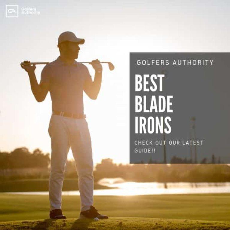 Best Blade Irons1