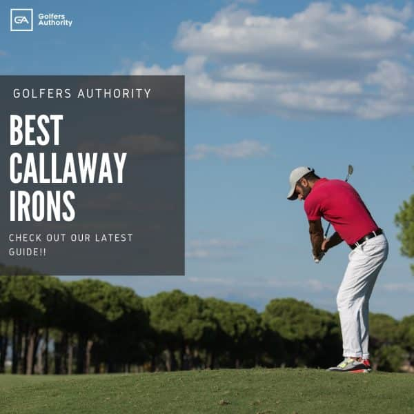 Best Callaway Irons1