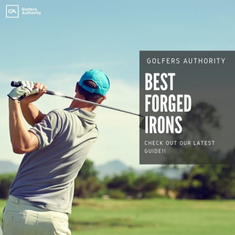 Best Forged Irons1