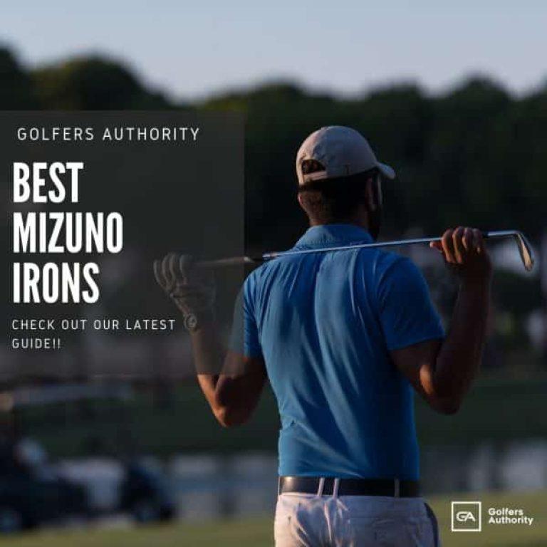 Best Mizuno Irons1