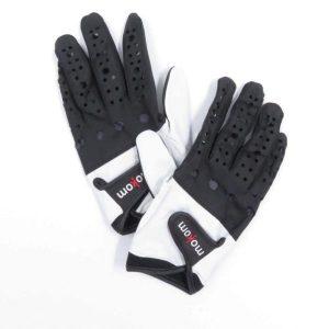 copy of mokom golf gloves
