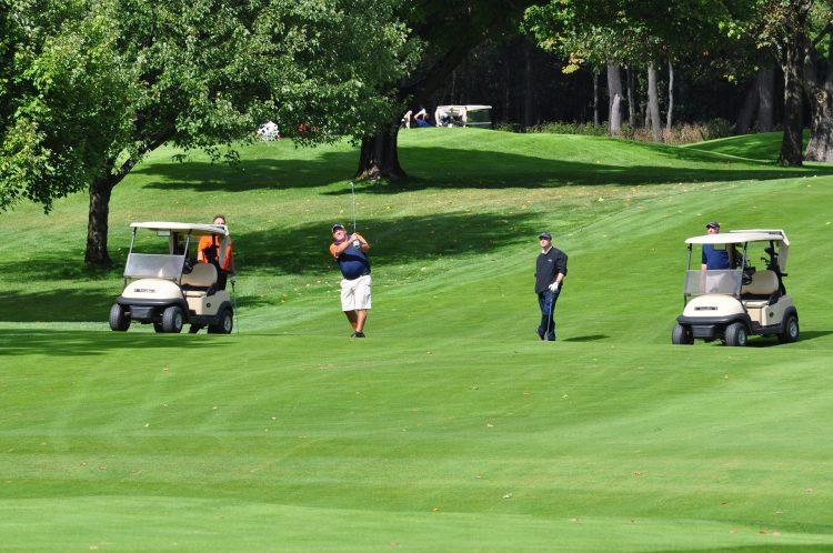 Golf 914858 1920